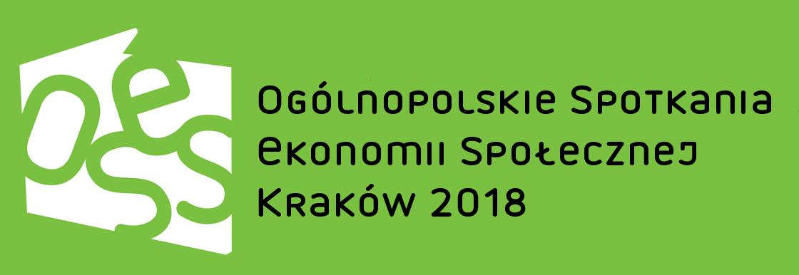 XI Ogólnopolskie Spotkania Ekonomii Społecznej
